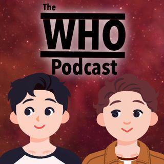Doctor Who Spin Offs That Should Exist