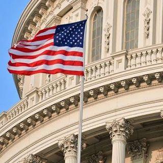 Senado de EUA ratifica T-MEC