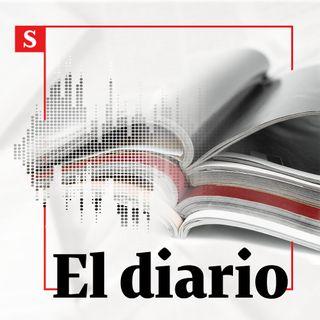 """""""No tengo idea de qué hicieron con el dinero que entregó en Estados Unidos"""": abogado de David Murcia"""