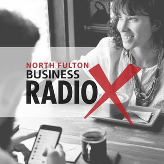North Fulton Business Radio