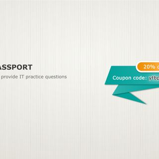 Share Microsoft AZ-203 Questions and Answers - Testpassport