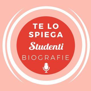 Studenti.it: Biografie di personaggi storici