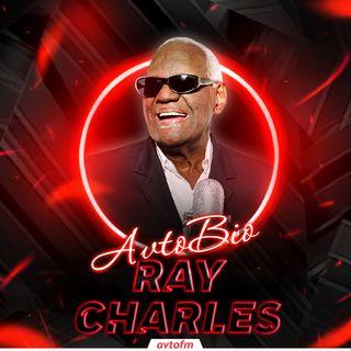Avtobioqrafiya #10 - Ray Charles