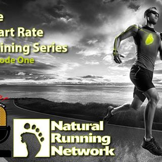 The Heart Rate Training Series - Episode One