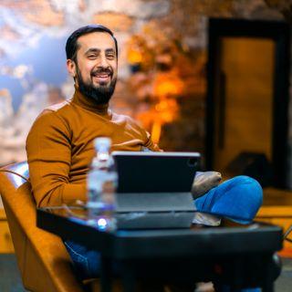 GÖZYAŞLARINIZI TUTAMAYACAĞINIZ BİR SAHABE HAYATI - Abdurrahman bin Avf(ra) | Mehmet Yıldız