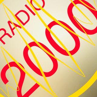 2000 remix #passeggiate passeggiatose