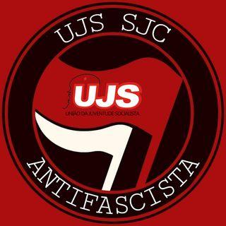 Um papo sobre...Socialismo - Ep. 1