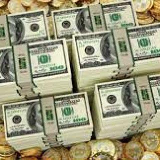 #3 - Um pouco sobre dinheiro!