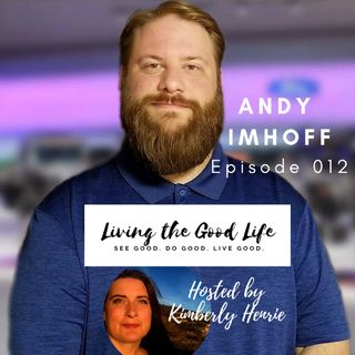 012 Andy Imhoff - Pardon My Fork