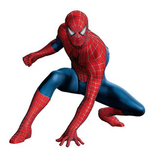 #40: Spiderman joins the MCU!