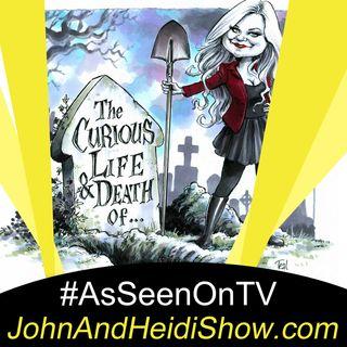 09-05-20-John And Heidi Show-DrLinsdeyFitzharris-TheCuriousLifeAndDeathOf