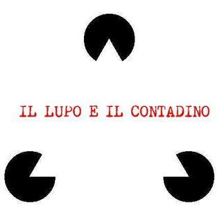 LC - Intervista con Giorgio Albertazzi
