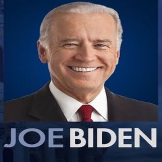 Biden Has Been Elected The 46th President Of The United States, The Associated Press and ABC News projects.