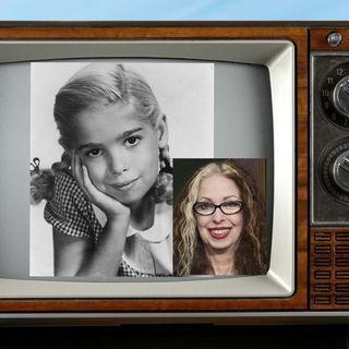 Evelyn Rudie - Child Star