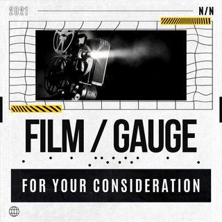 Film Gauge