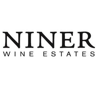 Niner Wine - Andy Niner