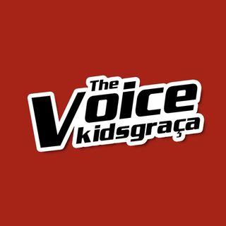 The Voice Kidsgraça