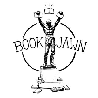 Talking Indie Bookstore Day (4/29) and Author Marketing with Sarah Sawyers-Lovett