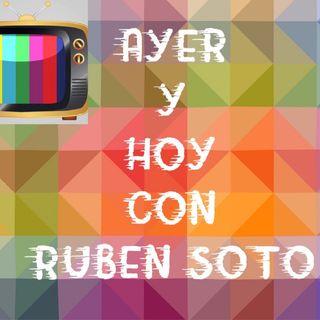 Episodio 2 - Nace la televisión en español en los Estados Unidos