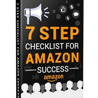 Amazon FBA Expert - Coach AMZ
