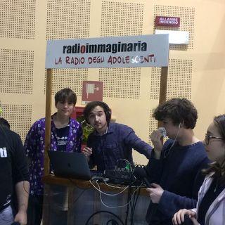 #castelguelfo Vivere la legalità - 2