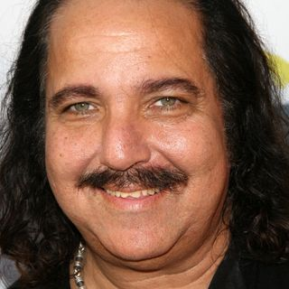 Legend Ron Jeremy Charged with Rape: Lessons Learned From Porn (Trigger Warning)