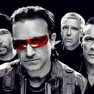aquele podcast #1213 #U2 #stayhome #wearamask #GodzillaVsKong #thefalcon #wintersoldier #batman #Godzilla #Kong #twd