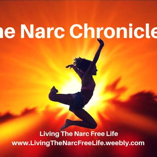 Narc Chronicles: Narc New Mate pt 3