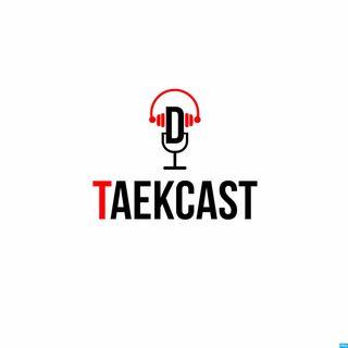 BONUS Taekcast: Drafting A $1,900 FFPC Main Event w/ Rich Hribar & Pat Thorman