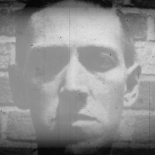 ECL: H.P. Lovecraft & Cinema (with Zero HP Lovecraft)