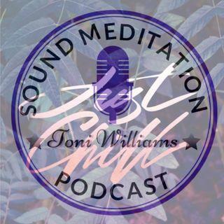 Episode 128 - Guided Meditation Bite