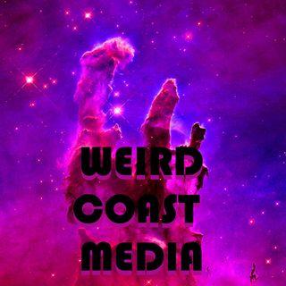 Weird Coast Media