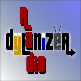 DylanizeRadio
