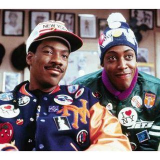 Keeping It Reel 280: 15 Funniest Black Comedy Screenplays