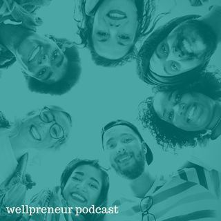 Wellness is for Everyone {s05e01}
