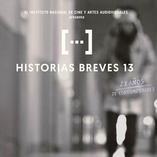 HISTORIAS_BREVES13