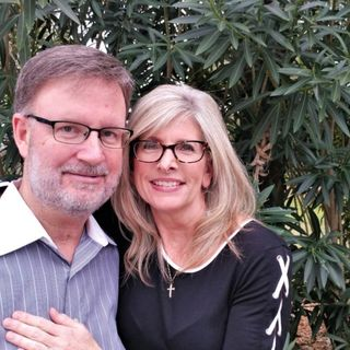 Mark & Beth's Story