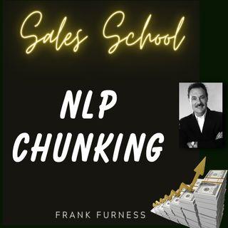 NLP Chunking
