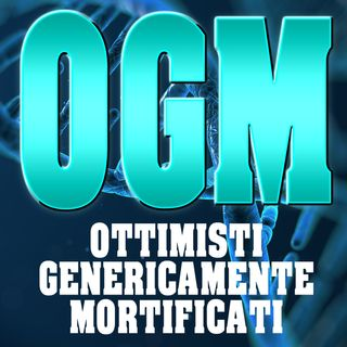 OGM 1X18: Speciale Bud Spencer & Terence Hil