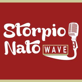 Storpio Nato