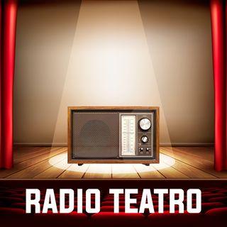 Radio Teatro - Mosche che volano su qualcosa di incerto