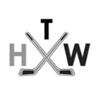 THW Live: 2/18-Adam Proteau, Mike Miccoli