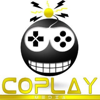 CoPlay Media