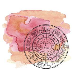 Capitolo 2 - L'astrologia