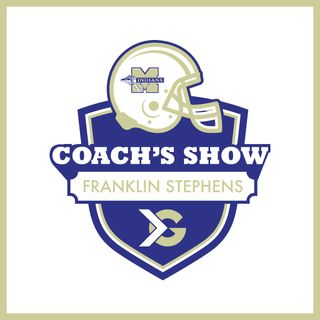 McEachern Coach's Show Trailer