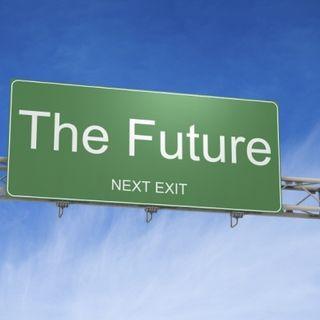 Que bonito es el futuro