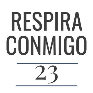 23 - La respiración alterna