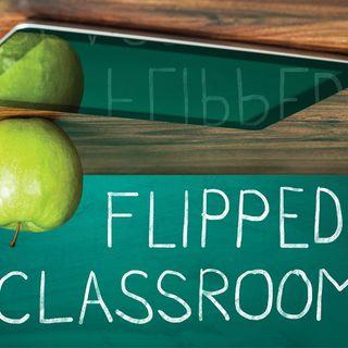 ¿Por qué pasarse a Flipped Classroom?