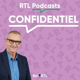 Confidentiel - Nino Ferrer