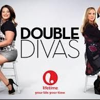 Lifetime's Double Divas Cynthia & Molly